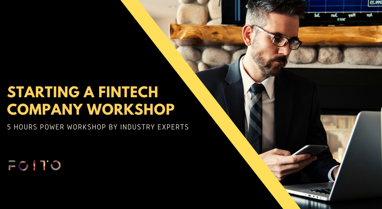 background-image-blurred-starting-a-fintech-company-workshop-mar16-2020-times-prime