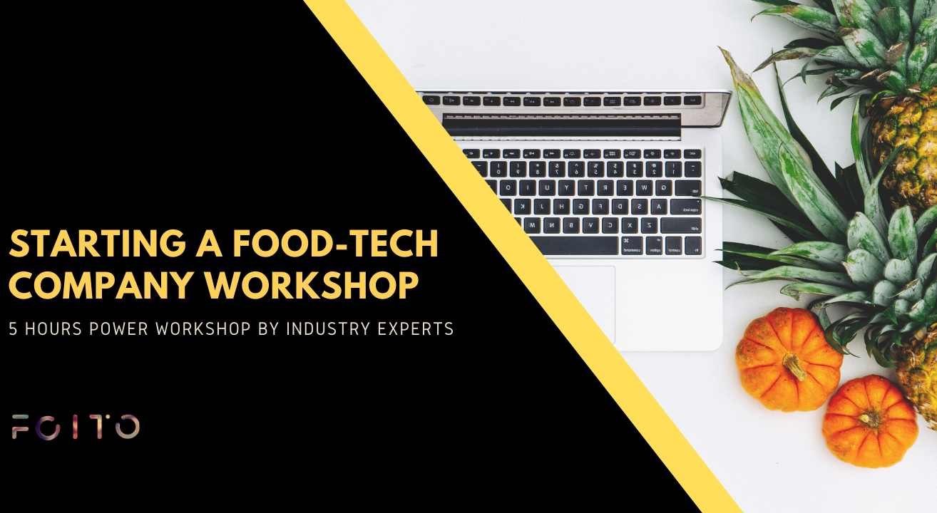 background-image-blurred-starting-a-foodtech-company-workshop-mar16-2020-times-prime