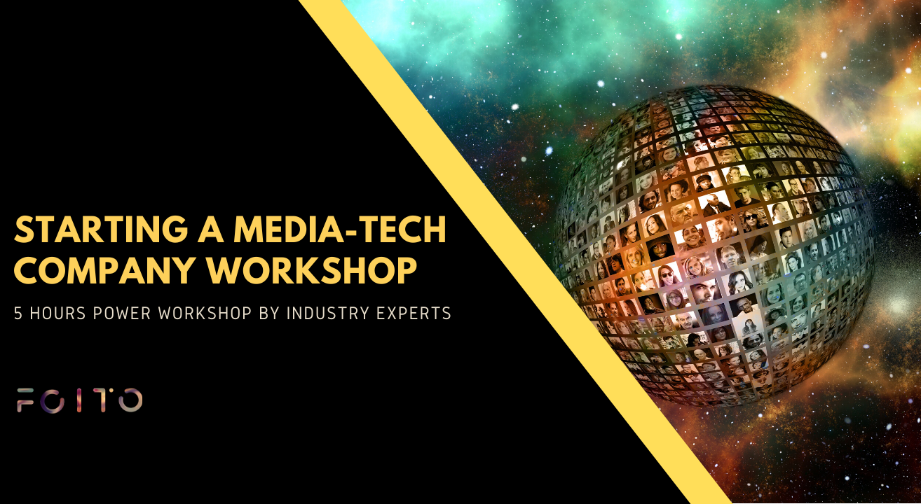 background-image-blurred-starting-a-mediatech-company-workshop-mar16-2020-times-prime