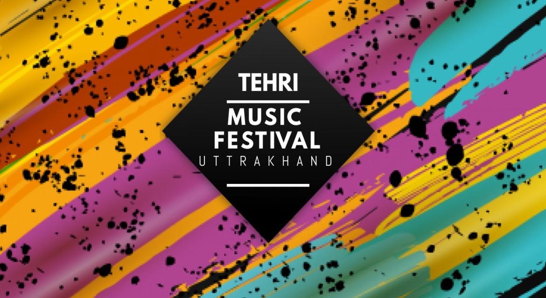 Is Teharu Open On Christmas Eve 2021 Tehri Music Festival